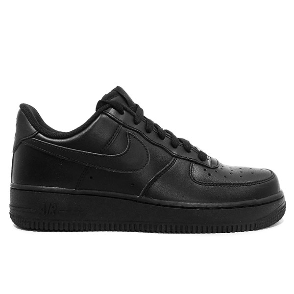280371e13f8a ... promo code for nike lfs patike womens nike air force 1 6bd0f c68aa