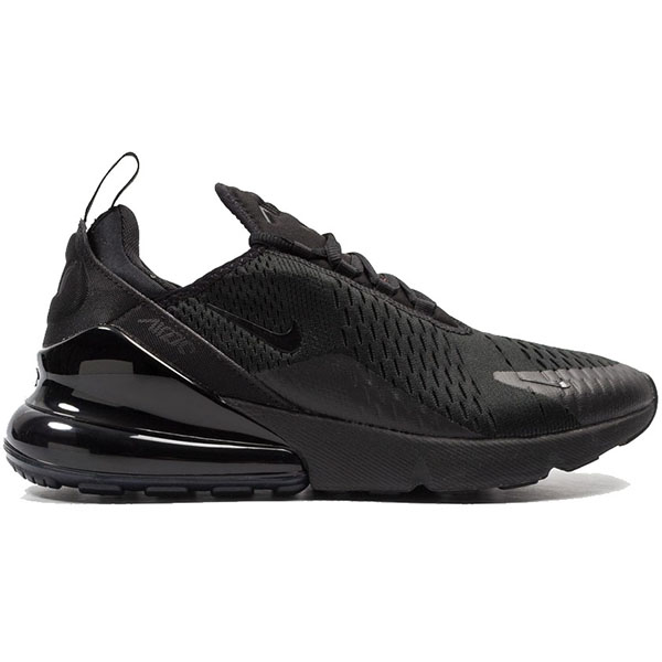 Nike LFS PATIKE AIR MAX 270