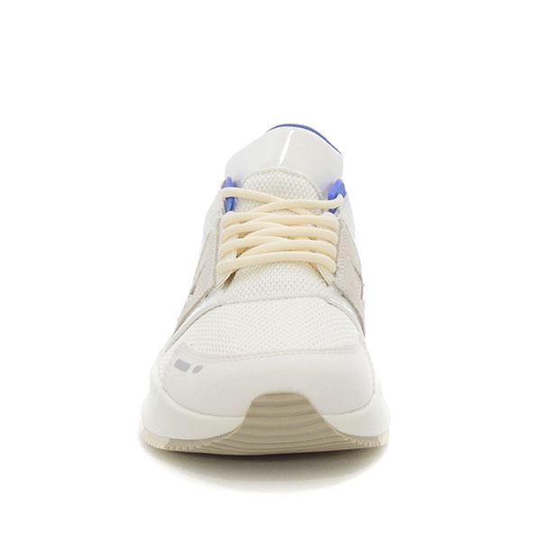 Converse LFS PATIKA RUN STAR