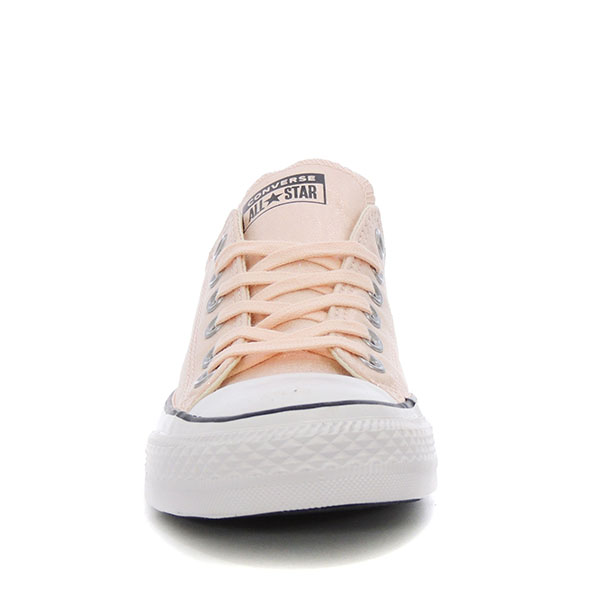 Converse LFS PATIKA CHUCK TAYLOR ALL STAR