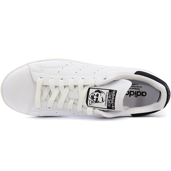 Adidas LFS PATIKE STAN SMITH