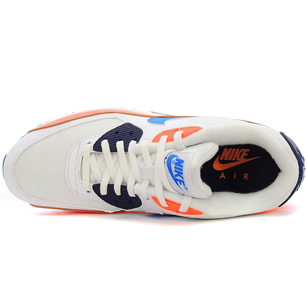 Nike LFS PATIKA NIKE AIR MAX 90 ESSENTIAL
