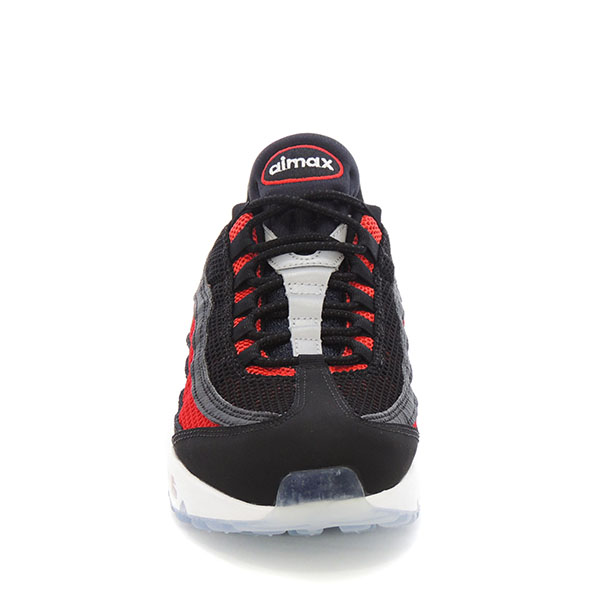 Nike LFS PATIKA NIKE AIR MAX 95 ESSENTIAL