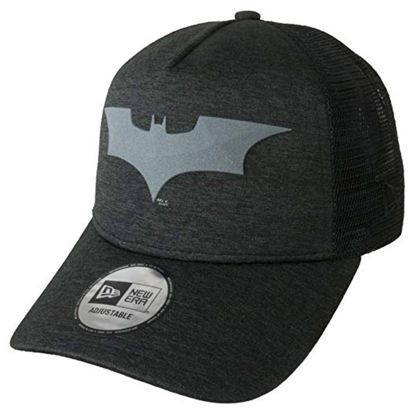 NEW ERA LFS KACKET BATMAN BLKGRH