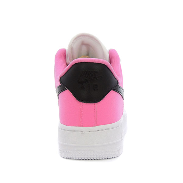 Nike LFS PATIKA WMNS AIR FORCE 1 '07 SE