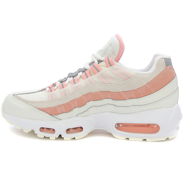 Nike LFS PATIKA WMNS AIR MAX 95