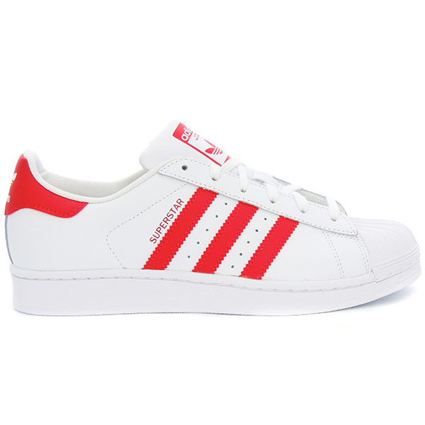 Adidas LFS PATIKE SUPERSTAR J