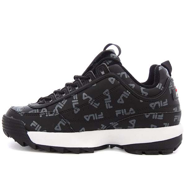 Fila PATIKE DISRUPTOR P LOW WMNS