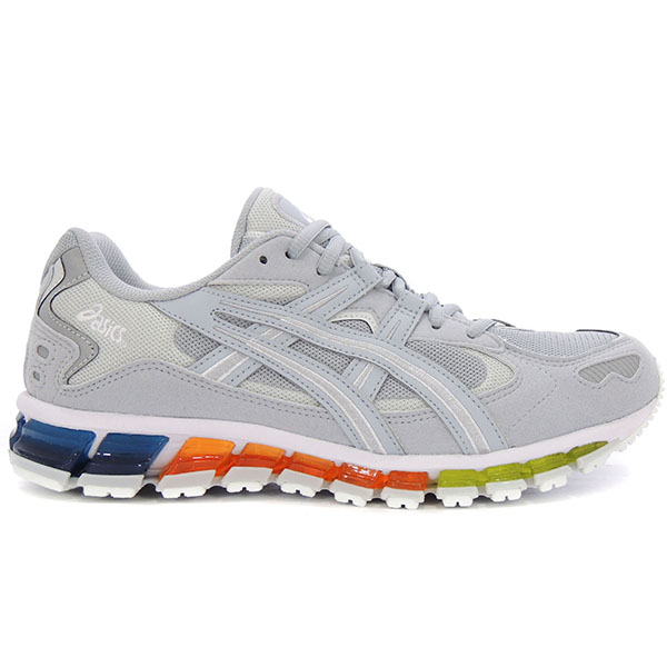 ASICS PATIKE GEL-KAYANO 5 360