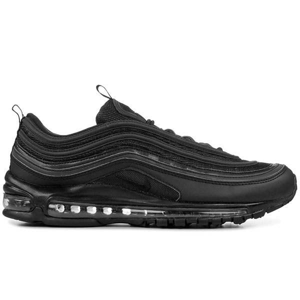 Nike LFS PATIKA NIKE AIR MAX 97