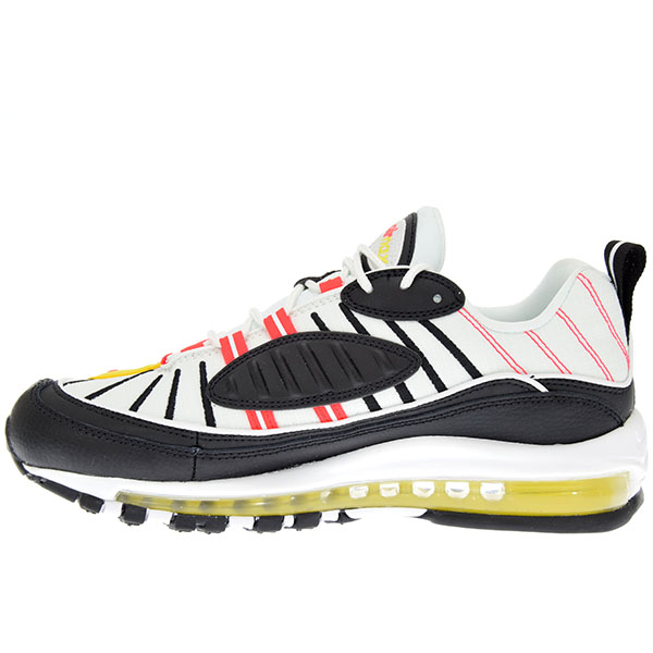 Nike LFS PATIKA NIKE  AIR MAX 98
