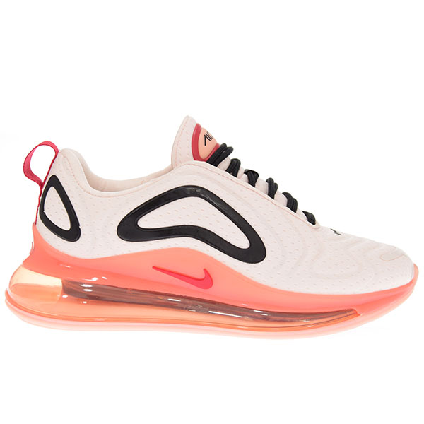 Nike LFS PATIKA W AIR MAX 720