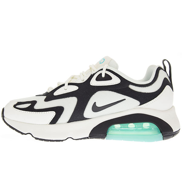 Nike LFS PATIKA W NIKE AIR MAX 200