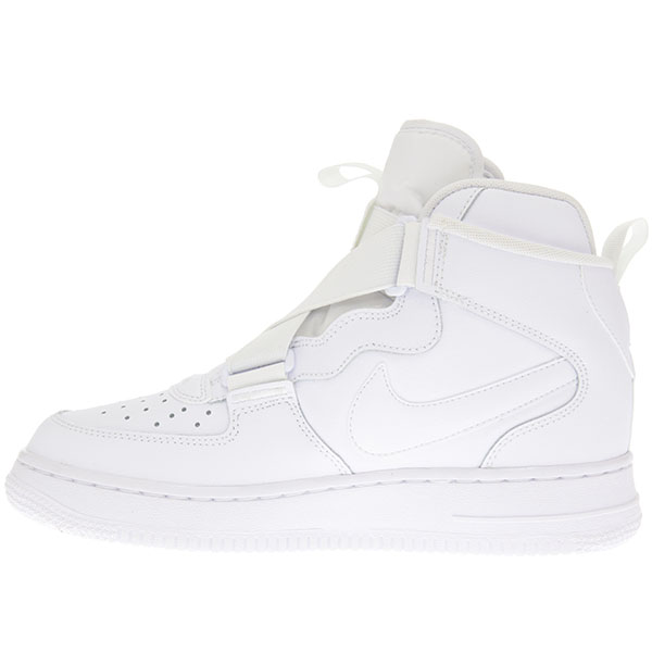 Nike LFS PATIKA AIR FORCE 1 HIGHNESS BG