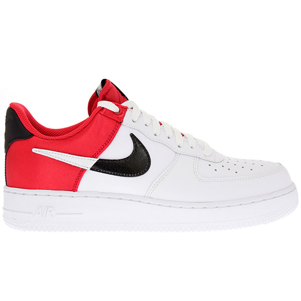 Nike LFS PATIKA AIR FORCE 1 '07 LV8 1HO19